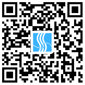 Scan with a mobile phone to download the Hydro-monitor